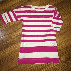| Old Navy | Striped Tunic